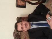 الدكتور محمد الشروف