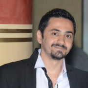 الدكتور احمد السايس