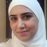 الدكتورة تانيا سعيد