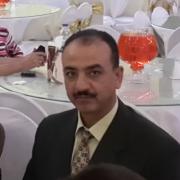 الدكتور عادل الشربيني