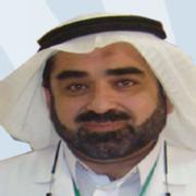 الدكتور محمد ايمن عرقسوسي