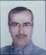 الدكتور محمد الحلبي
