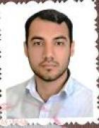 الدكتور علي جميل عبدالله