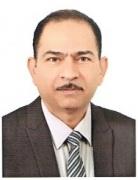 الدكتور امير حمدي حكيم العميدي