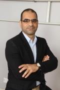 الدكتور احمد محمد ابراهيم