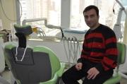 الدكتور د ناصر حمصي