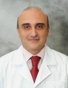 الدكتور فادي الرزاز