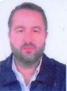 الدكتور مجد محمد