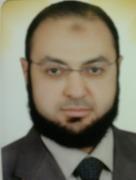 الدكتور علاء سيد