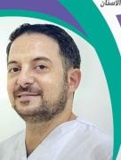 الدكتور وسيم العيد
