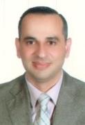 الدكتور خالد الكردي
