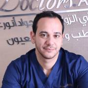 الدكتور جواد عبدالله