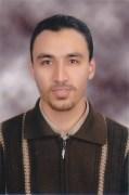 الدكتور محمد رافت السلاموني