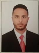 الدكتور محمود عارف الدبعي