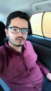 الدكتور محمد عادل محمد ابو قدوم