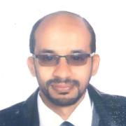 أخصائي تغذية احمد حماد