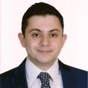 الدكتور راكان محمود هزيم الرشدان