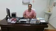 الدكتور عادل عبدالمنعم