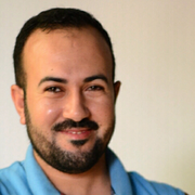 الدكتور معاذ فتحي نصار