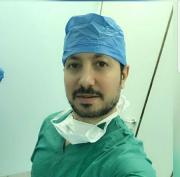 الدكتور علاء الدين نويلاتي