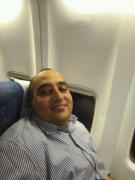 الدكتور احمد بدر