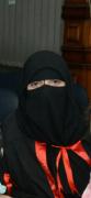 الدكتورة دعاء نعيم