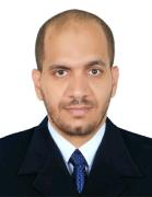 الدكتور عبد الرحمن الصادق