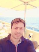الدكتور احمد عبد الفتاح
