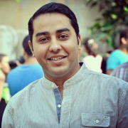 الدكتور بيتر سعد خليل