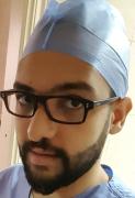 الدكتور ياسر الديب