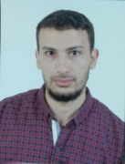 الدكتور عبدالحافظ عبدالفتاح