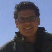 الدكتور هيثم منير
