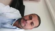 الدكتور محمد سعيد محمد صباح