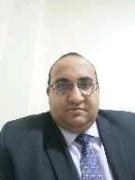 الدكتور حسام عدلي