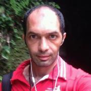 د. أحمد الأسعد
