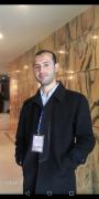 الدكتور محمد ابراهيم عبدالحميد عوض