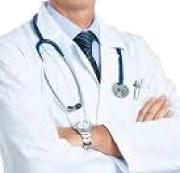 الدكتور احمد سليمان سعيد