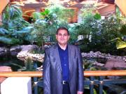 الدكتور حسام الدين عبد الفتاح