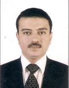الدكتور رفعت ابوضيف حسين