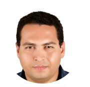 الدكتور عمرو عبد العزيز علي