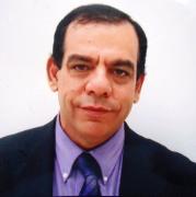 د. وليد يوسف فرح