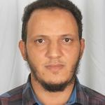 الدكتور اسامه محمد