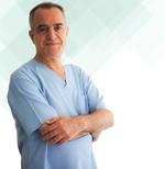 الدكتور غسان أبوحمدان