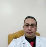 الدكتور أحمد سلام