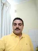 الدكتور عبدالحكيم ماهر محمود
