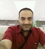 الدكتور بسام نايف محمد