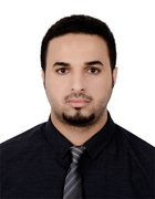 الدكتور ابراهيم حسين