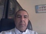 الدكتور المختار بنزعريط