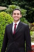 الدكتور وليد حسن عبدالرحيم