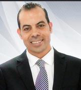 الدكتور ماهر محمود عبد الحميد